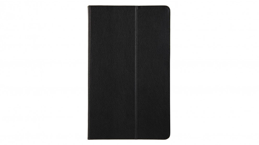 """Guard Universal 10"""" Tablet Case"""