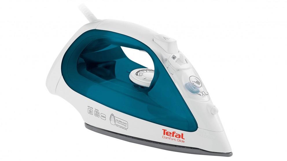 Tefal Comfort Glide Steam Iron