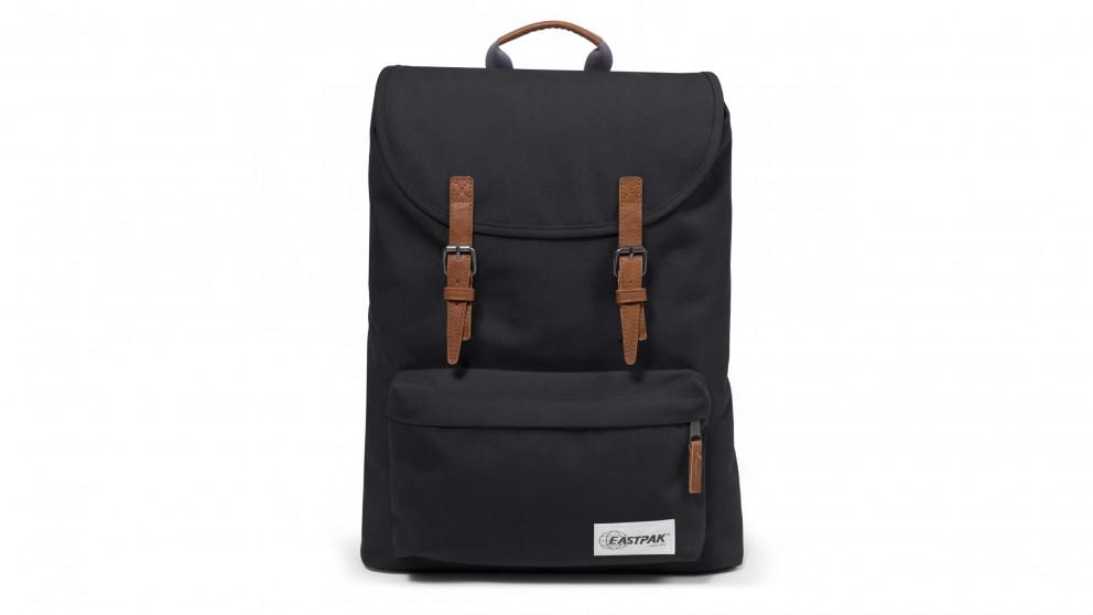 Eastpak London Laptop Bag - Opgrade Dark