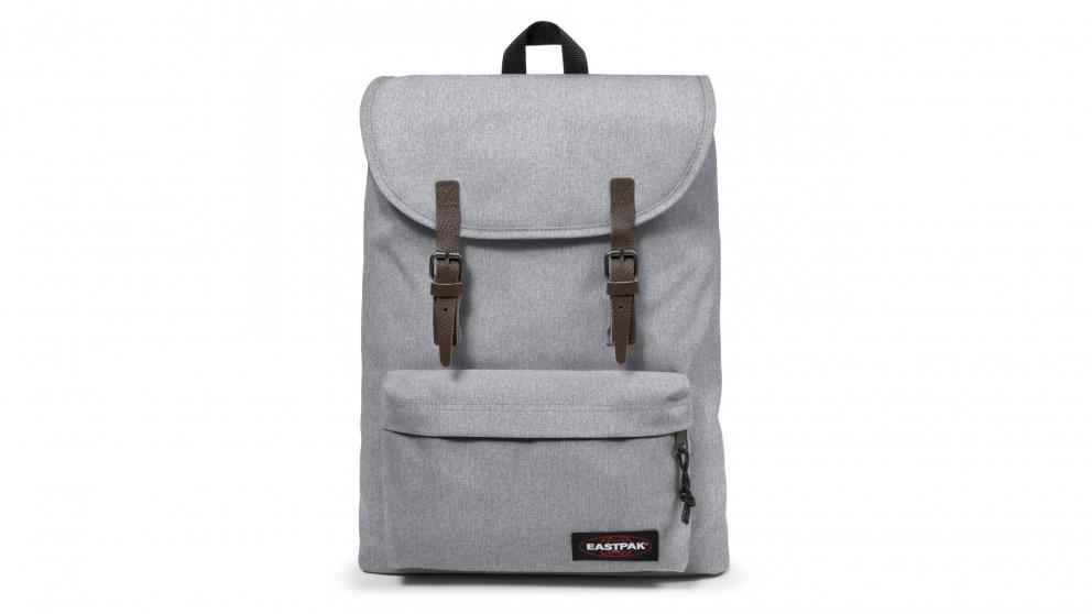Eastpak London Laptop Bag - Sunday Grey