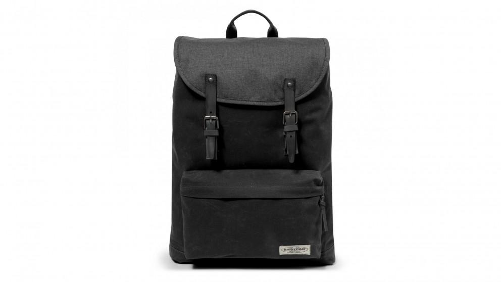 Eastpak London Laptop Bag - Blend Dark