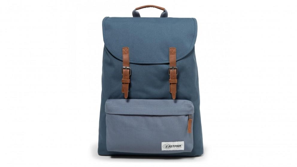 Eastpak London Laptop Bag - Opgrade Storm