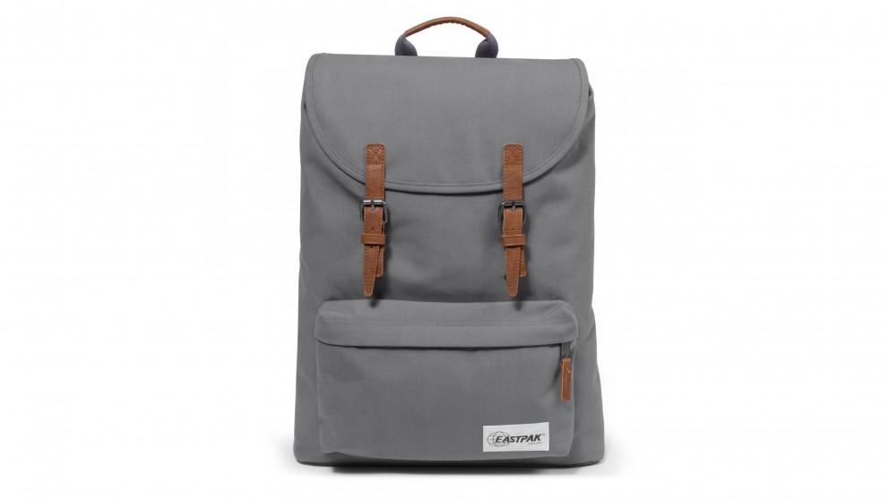 Eastpak London Laptop Bag - Opgrade Mist