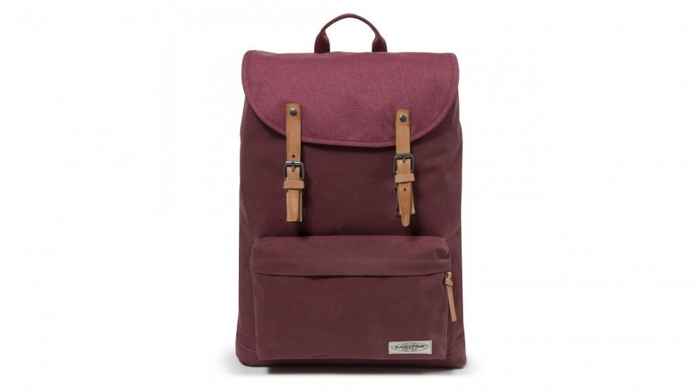 Eastpak London Laptop Bag - Blend Merlot