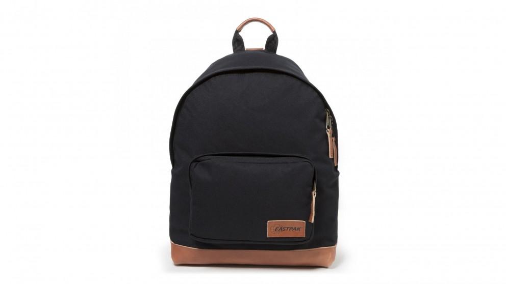 Eastpak Wyoming Laptop Bag - Tribe Black