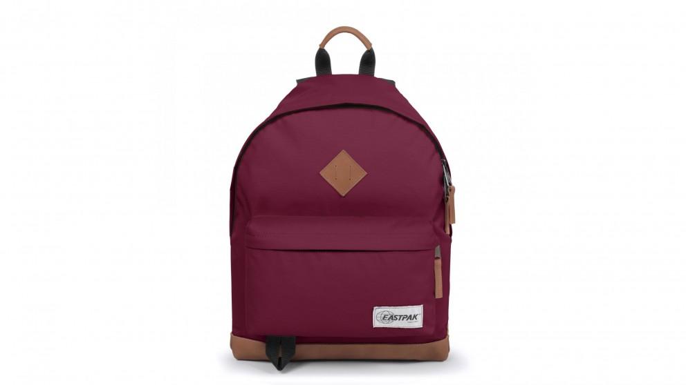 Eastpak Wyoming Laptop Bag - Into Merlot