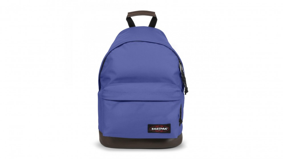 Eastpak Wyoming Laptop Bag - Insulate Purple