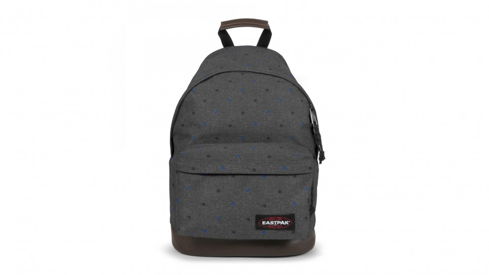 Eastpak Wyoming Laptop Bag - Duo Dots