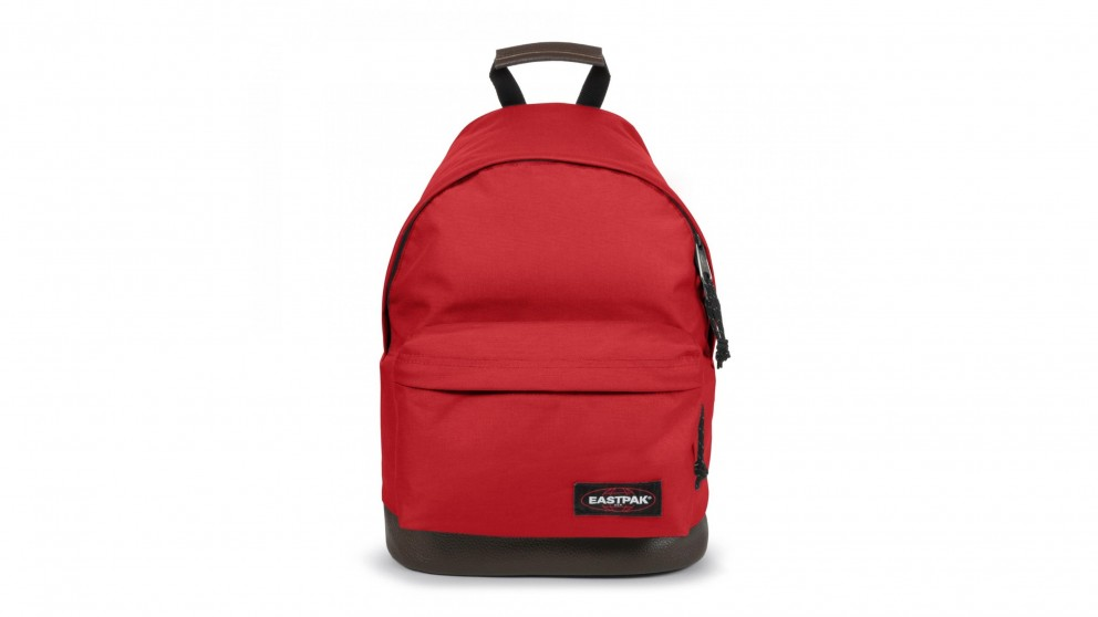 Eastpak Wyoming Laptop Bag - Apple Pick Red