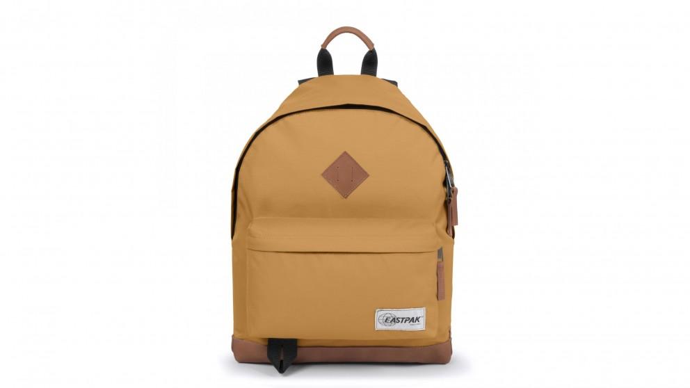 Eastpak Wyoming Laptop Bag - Into Mustard