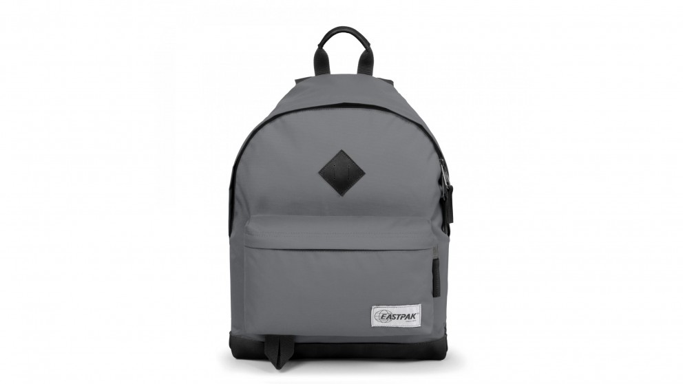Eastpak Wyoming Laptop Bag - Into Concrete