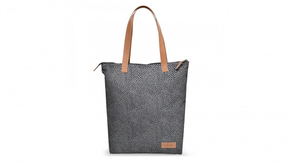 Eastpak Kalyssa Laptop Bag - Spot