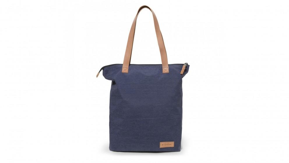 Eastpak Kalyssa Laptop Bag - Jeansy