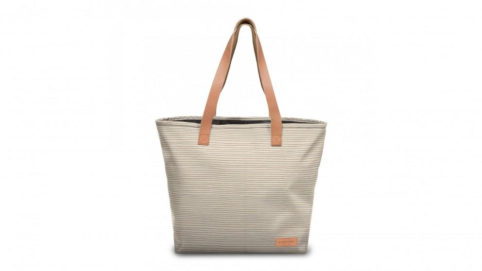 Eastpak Flask Laptop Bag - Stripe
