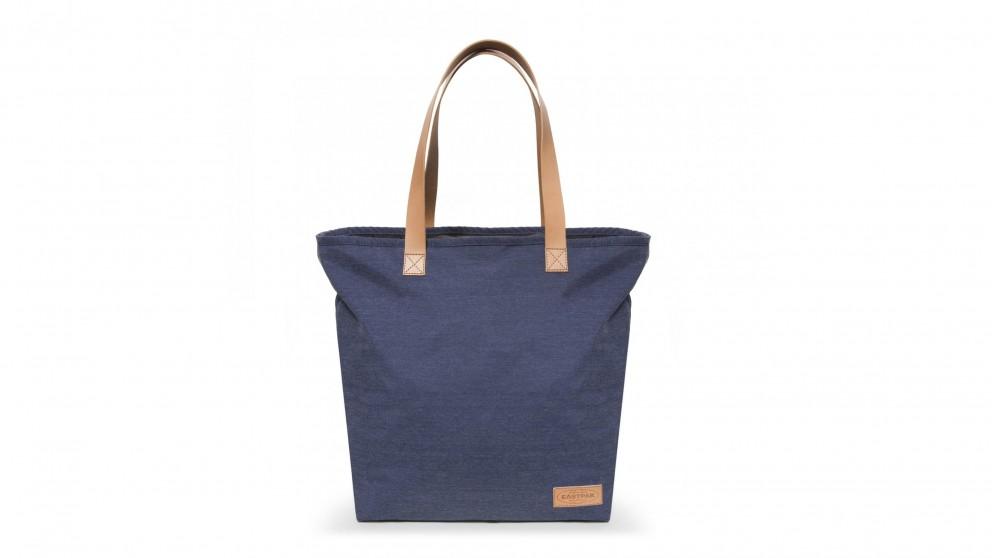 Eastpak Flask Laptop Bag - Jeansy