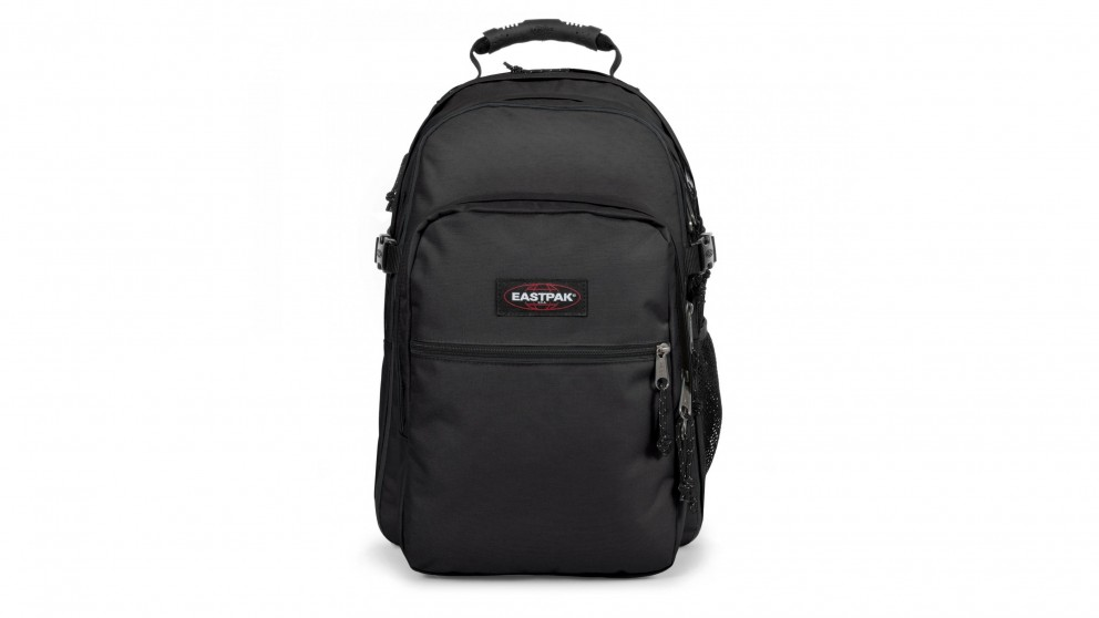 Eastpak Tutor Laptop Bag - Black