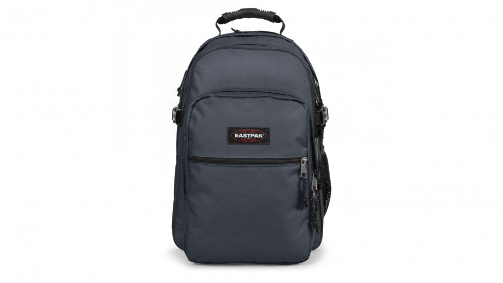 Eastpak Tutor Laptop Bag - Midnight