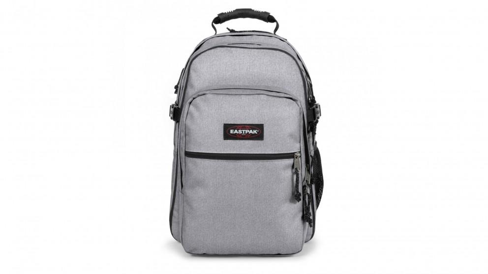 Eastpak Tutor Laptop Bag - Sunday Grey