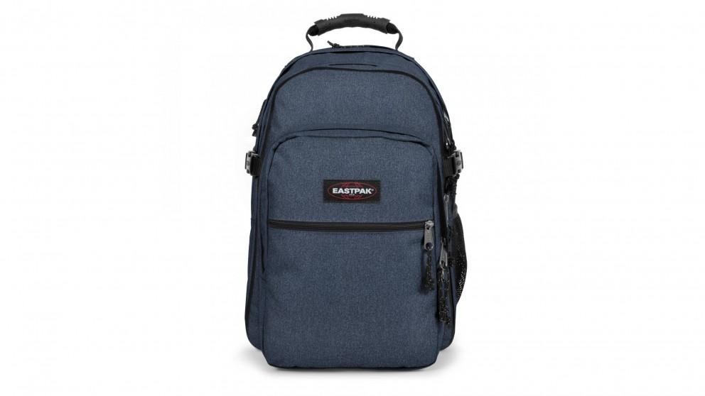 Eastpak Tutor Laptop Bag - Double Denim
