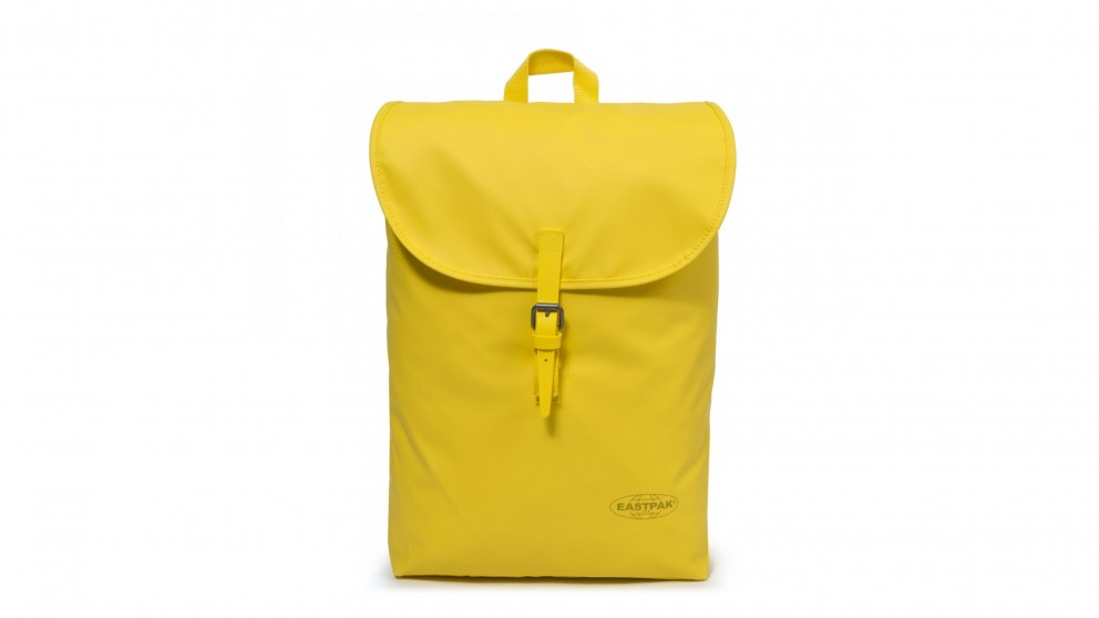 Eastpak Ciera Laptop Bag - Brim Yellow