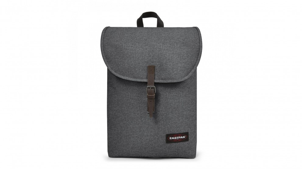 Eastpak Ciera Laptop Bag - Black Denim