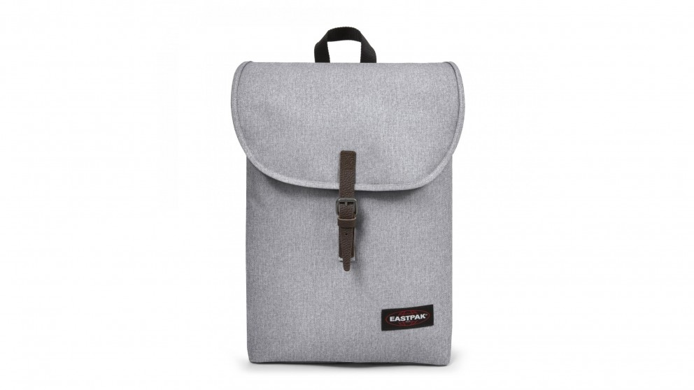 Eastpak Ciera Laptop Bag - Sunday Grey