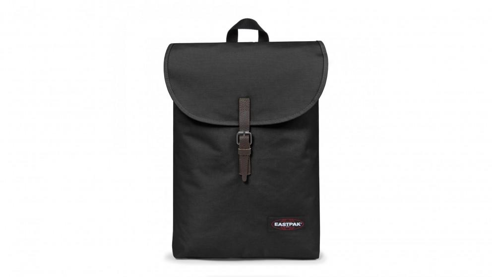 Eastpak Ciera Laptop Bag - Black