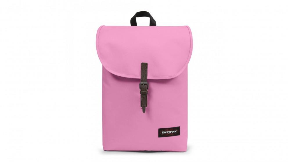 Eastpak Ciera Laptop Bag - Coupled Pink