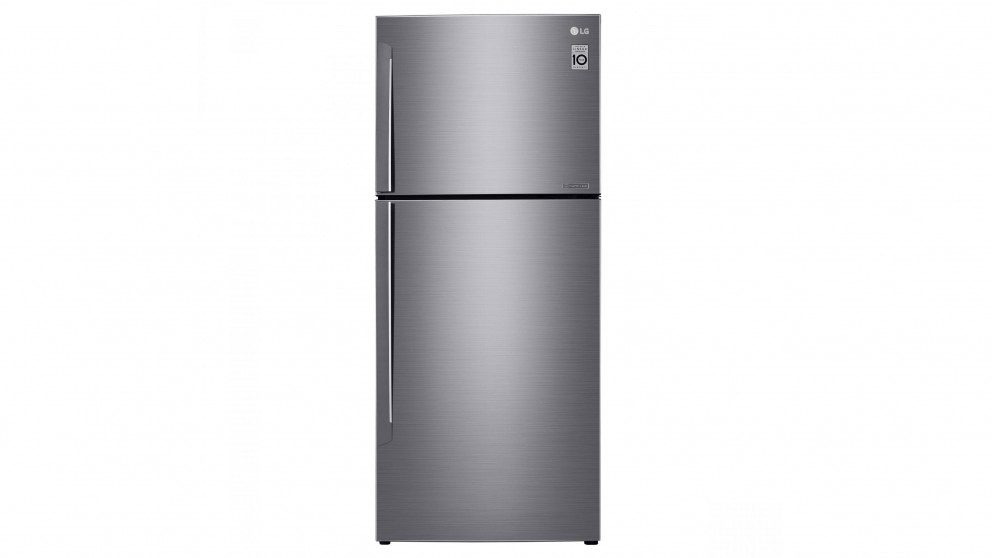 LG 441L Right Hinge Top Mount Fridge with Door Cooling+ Technology