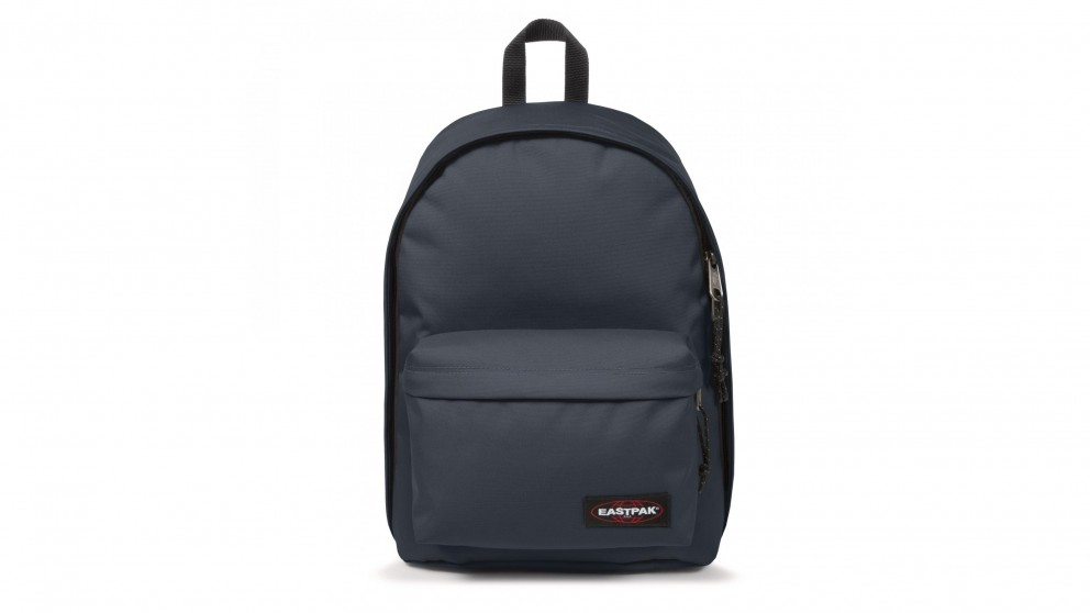 Eastpak Out of Office Laptop Bag - Midnight