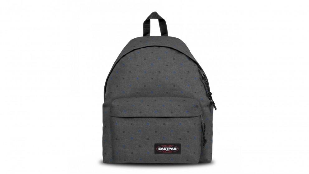Eastpak Padded Pak'r Laptop Bag - Duo Dots