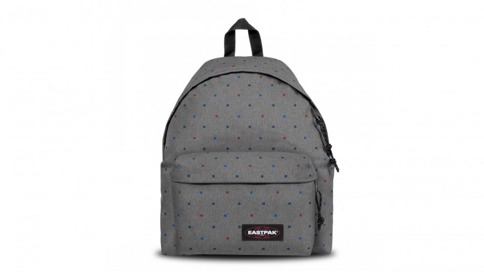 Eastpak Padded Pak'r Laptop Bag - Trio Dots