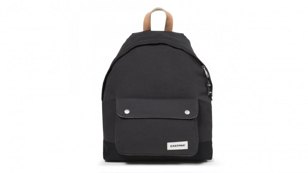Eastpak Padded Pak'r Laptop Bag - Superb Black
