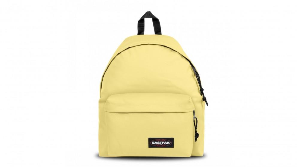Eastpak Padded Pak'r Laptop Bag