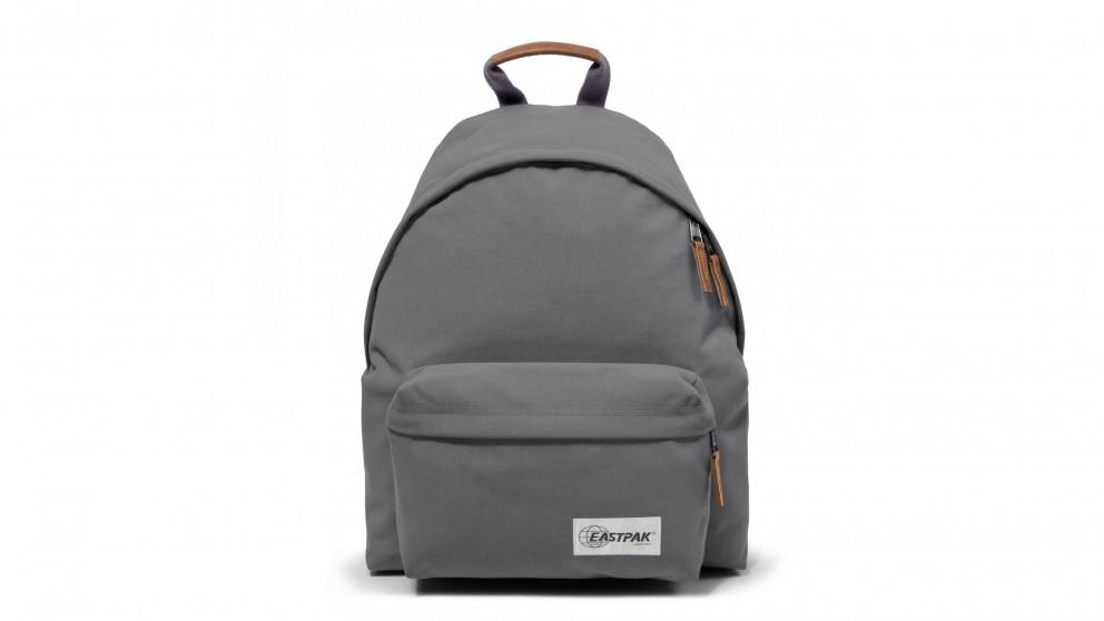 Eastpak Padded Pak'r Laptop Bag - Opgrade Mist