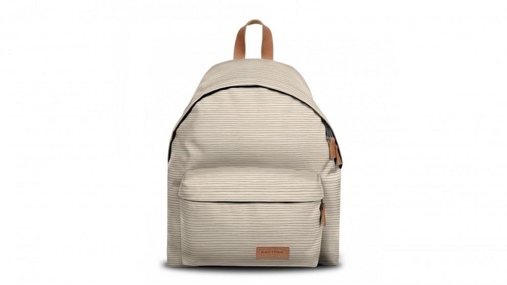 Eastpak Padded Pak'r Laptop Bag - Stripe
