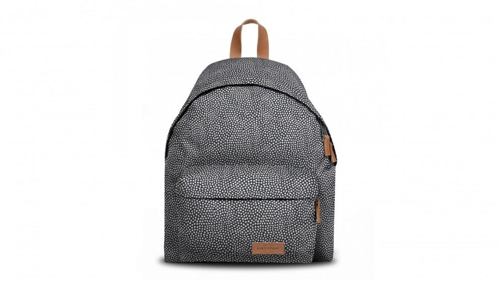 Eastpak Padded Pak'r Laptop Bag - Spot