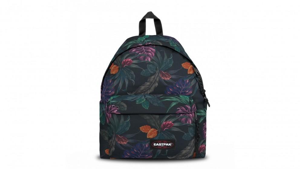 a6fd30dc451 Buy Eastpak Padded Pak'r Laptop Bag - Purple Brize | Harvey Norman AU