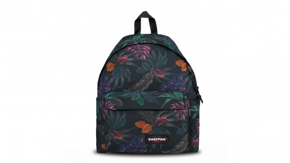 Eastpak Padded Pak'r Laptop Bag - Purple Brize