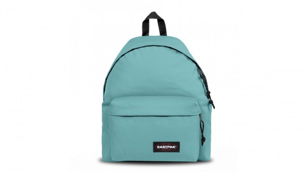 Eastpak Padded Pak'r Laptop Bag - Basic Blue