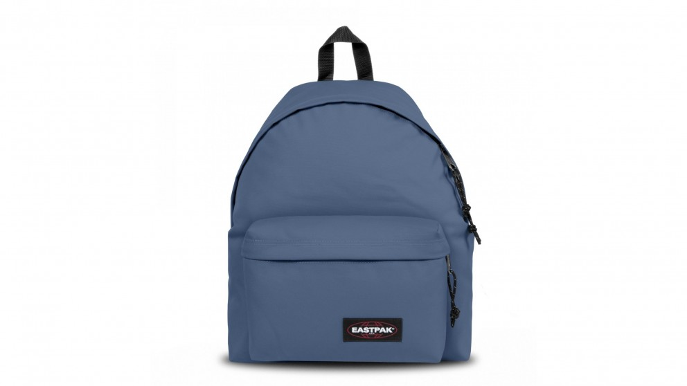 Eastpak Padded Pak'r Laptop Bag - Earthy Sky