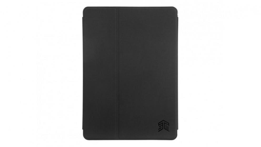 STM Studio Case for iPad Air 2 9.7 - Black