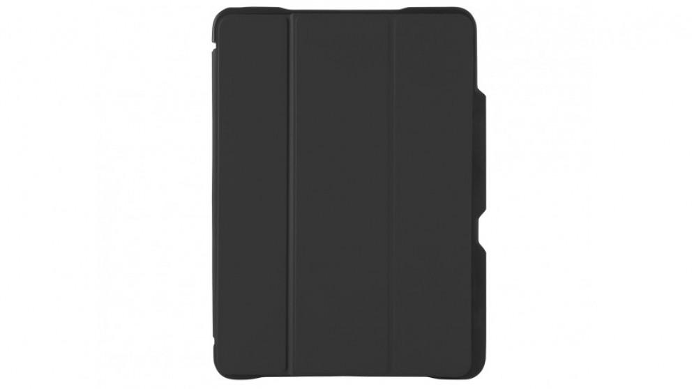 STM DUX Shell Case for iPad Pro 12.9 - Black