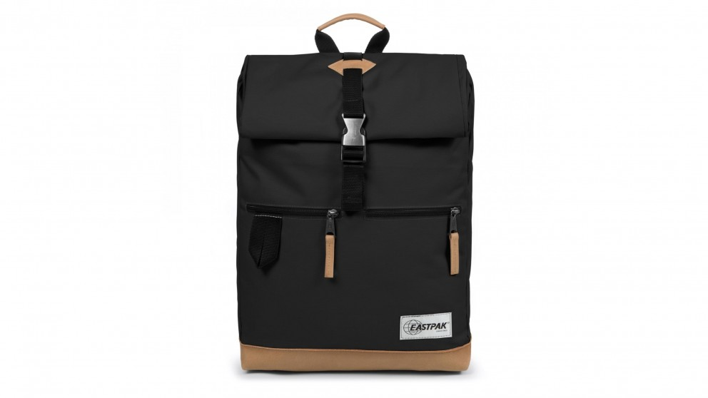 Eastpak Macnee Laptop Bag - Black
