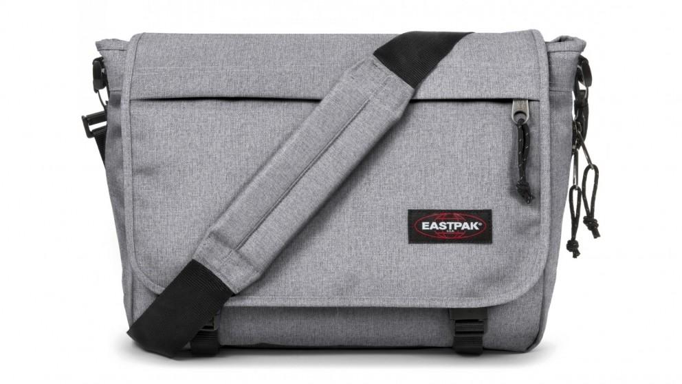 Eastpak Delegate Laptop Bag - Sunday Grey