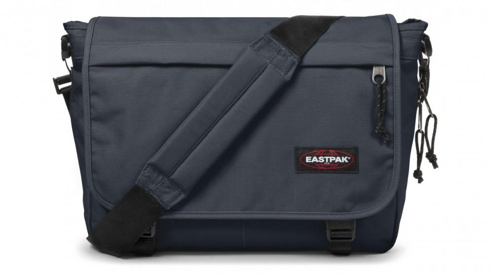 Eastpak Delegate Laptop Bag - Midnight