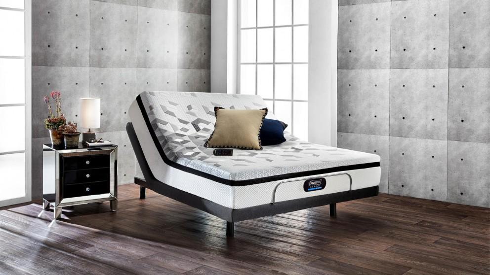 Sleepmaker 200i Adjustable Queen Base