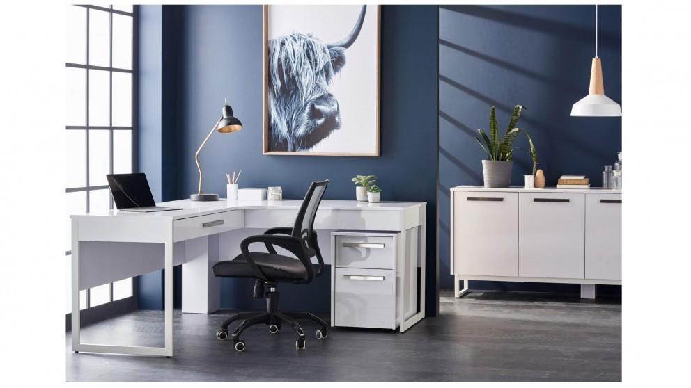 Epica Desk Set
