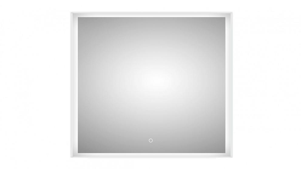 Arcisan Kudos 90cm Backlit Mirror