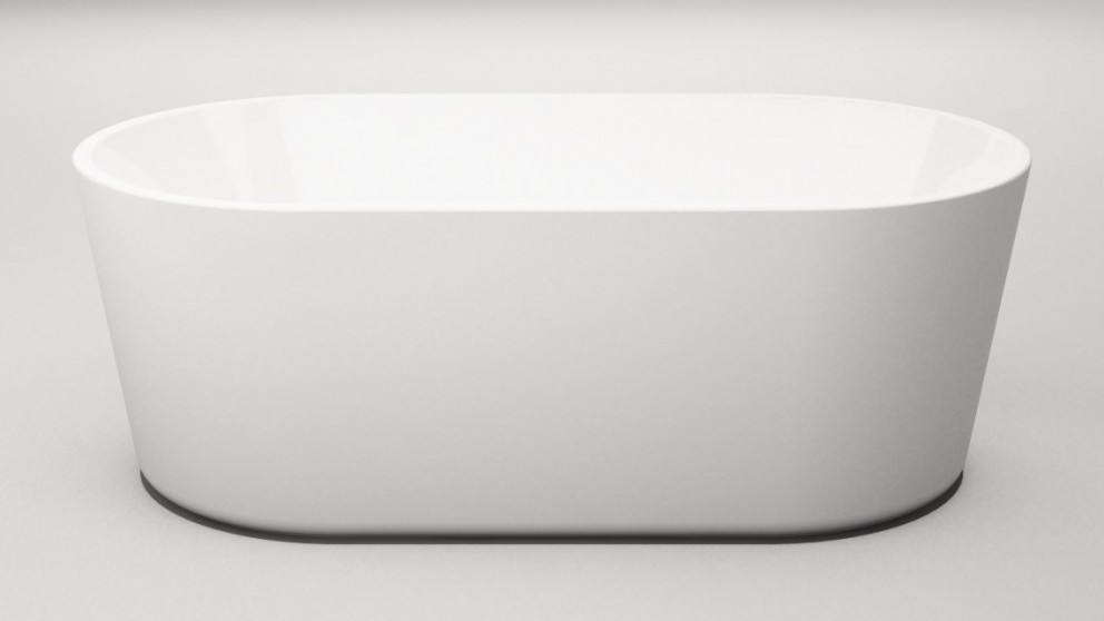 Decina Jazz 1700mm Freestanding Bath